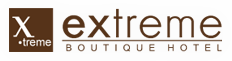 Extreme Boutique Hotel