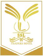 SSL Traders Hotel Taiping