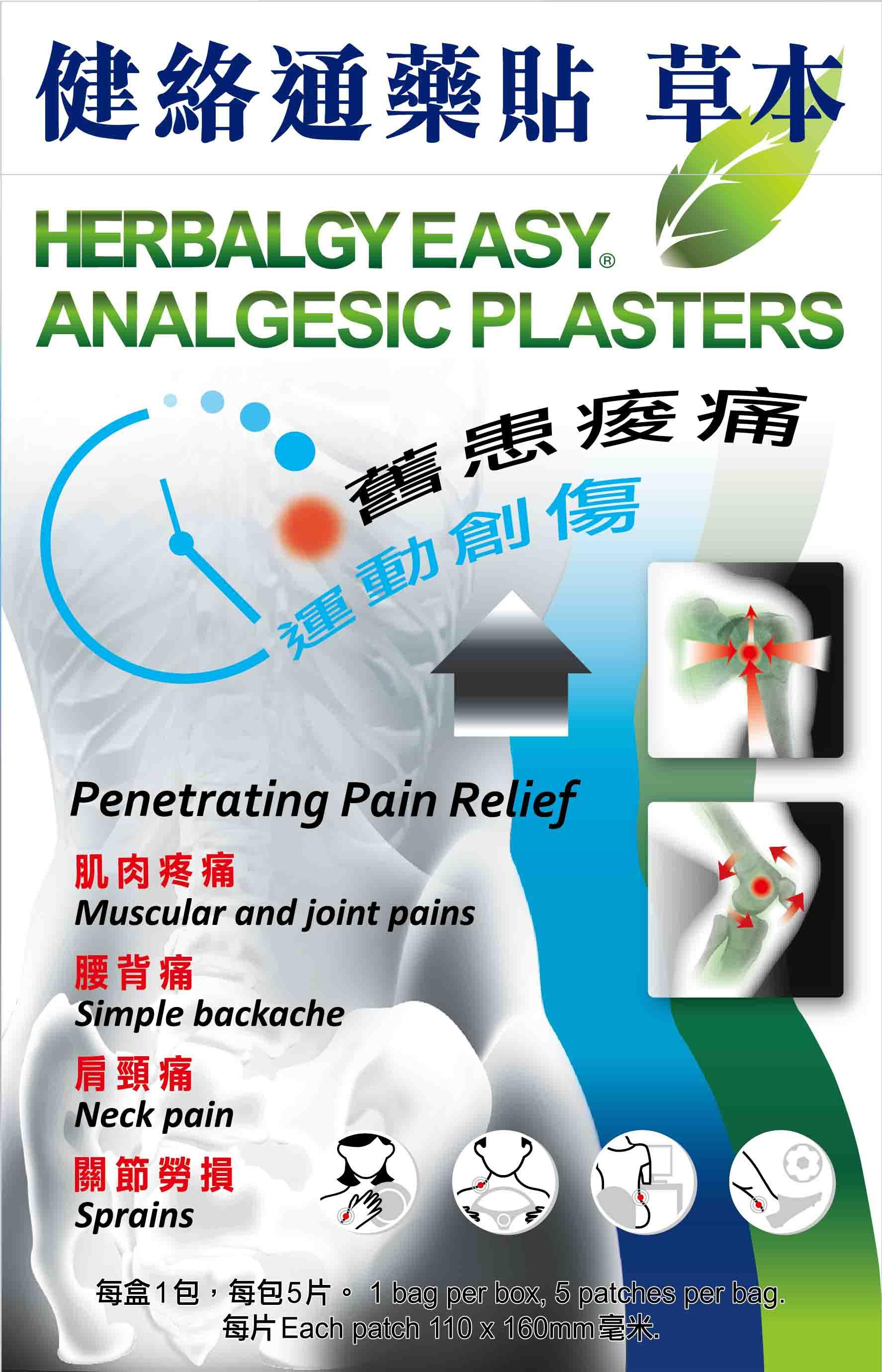 HK-Easy 5 Plaster box_outline_B-02-1.jpg