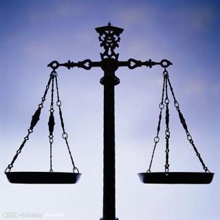 """[治典]--- [生命]爱""""平衡"""""""