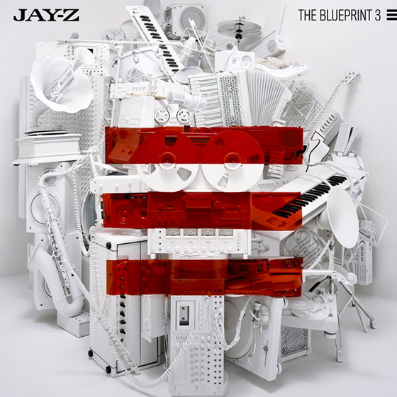 Jay-Z- On to the Next One (feat. Swizz Beatz)