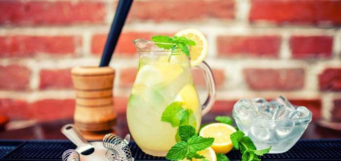 Mix Up a Magic Elixir