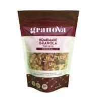 jual granola granova