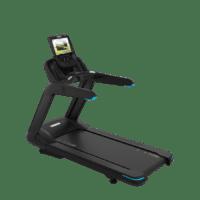 jual treadmill precor indonesia
