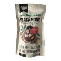 blackmond cookies