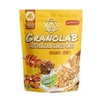 jual granola