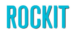 rockit-brand-logo