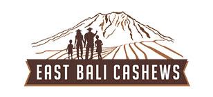 east-bali-brand-logo