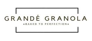 grande-brand-logo