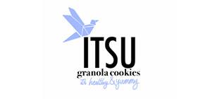 itsu-brand-logo