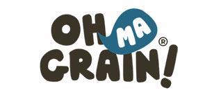 oh-ma-grain-brand-logo