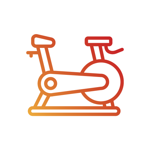fitshop-active-icon