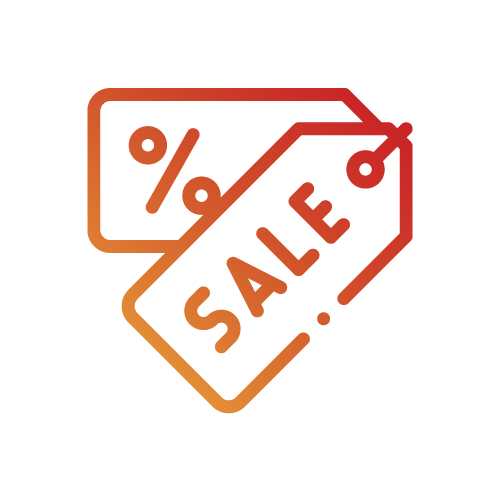 fitshop-sale-icon