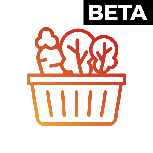 fitshop-fresh-market-beta-icon