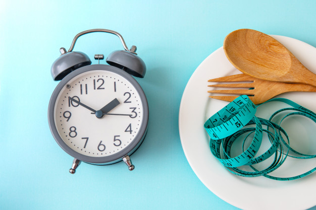 tips-diet-saat-puasa