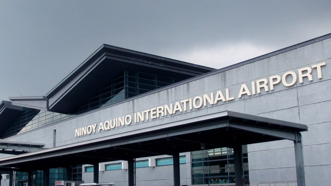 Ninoy Aquino Airport Announces New Airline-Terminal