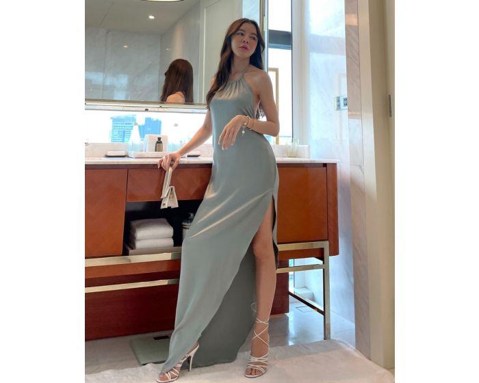 FT763 Allure Dress