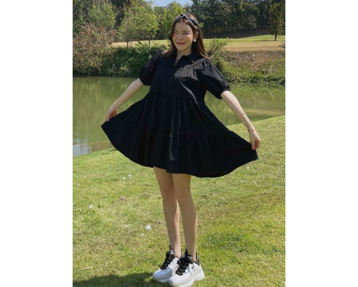 FF0001 Dixie Dress