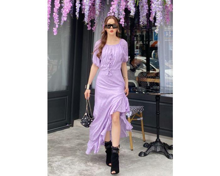 FF0012 - Provence Dress