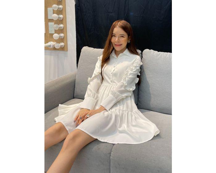 FF0045 - Lynette Dress