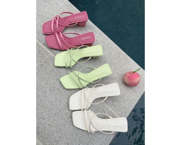 HH49 Kimber Sandals