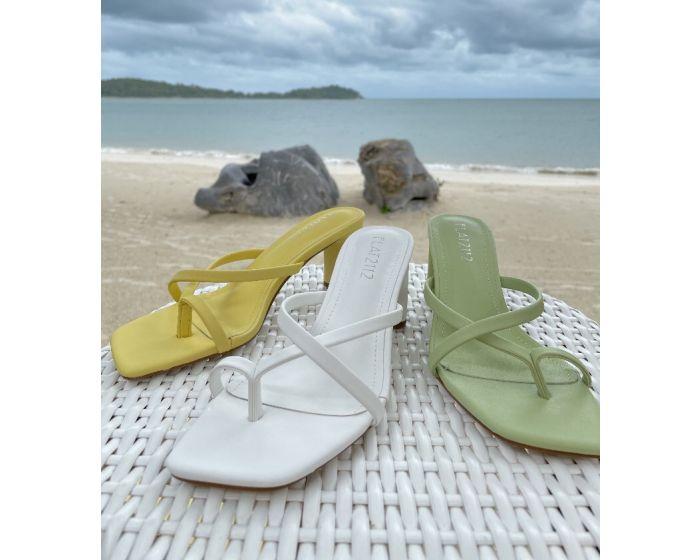 HH44 XOXO Sandals