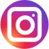 UrCosme的Instagram連結圖