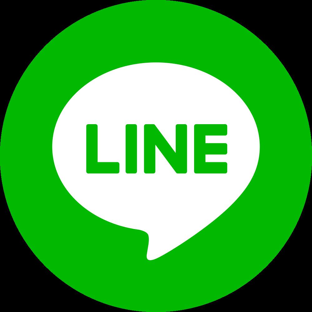 UrCosme的Line連結圖