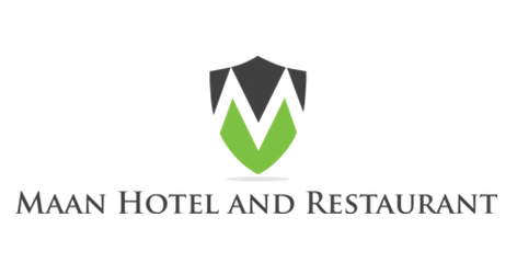 Our facebook link :  https://www.facebook.com/maanhotel Visit now and share your valuable opinion!