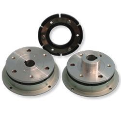 Electro Magnetic Brakes Manufacturers In Korattur