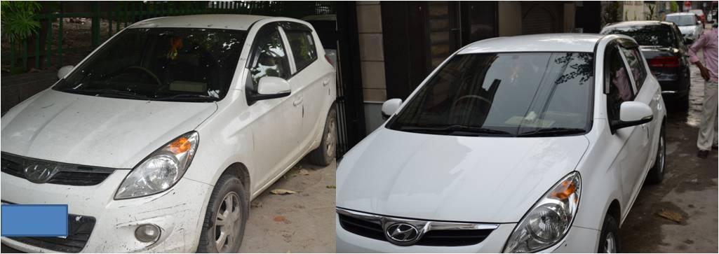 car wash vizag in visakhapatnam best car wash in vizag robotic car wash vizag chemical. Black Bedroom Furniture Sets. Home Design Ideas