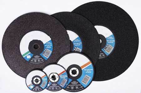 Bosch cutting and grinding wheels supplier in Indore
