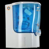 WATER PURIFIER SALE AND SERVICE IN ROHINI