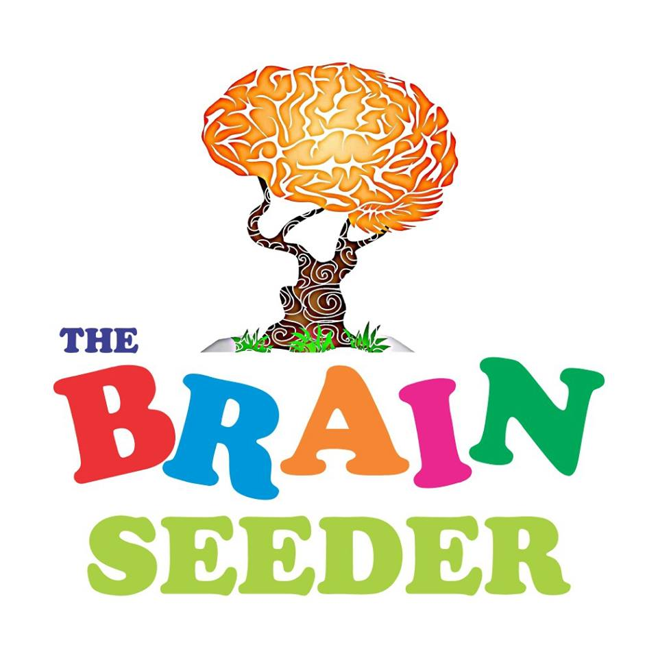 The Brain Seeder announces New Batch batch for Mid Brain Activation on 25th October 2015.   Call Ankint @ 98930 64372 for Registrations & Queries.