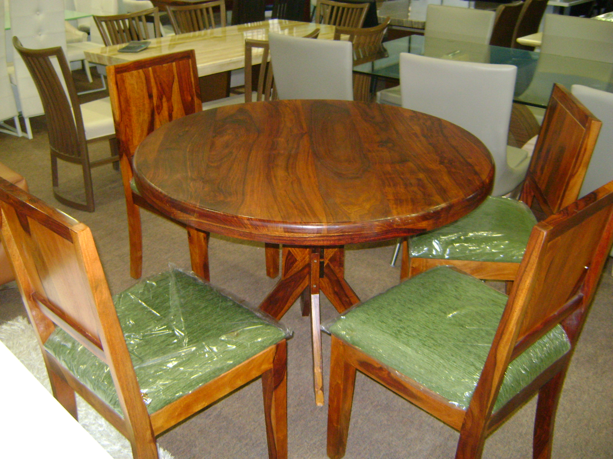 round dining table for 4 seater buy wales u0026 wales for jo