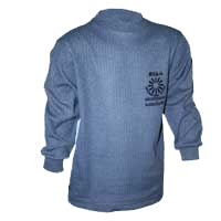 ryan international school uniform best service provider in all india purchase online or cash on delivery.