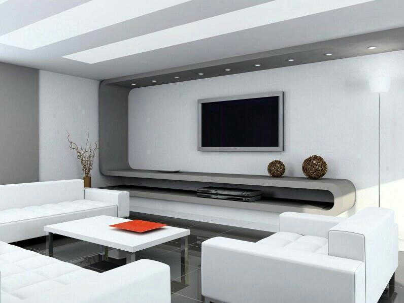 best interiors designers in Hyderabad