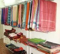 rajasthan silk and cotton sarrees - by Rajasthani Jaipuri Collection +91-7053727953, South West Delhi