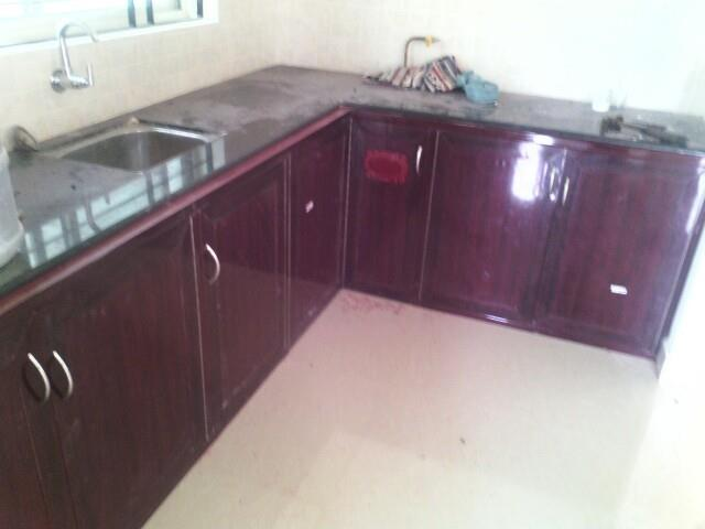 we design estimate the plan for pvc interior works are pvc kitchen cabinets pvc