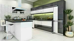 Best Modular Kitchen Distributor in Nagpur - by Kitchen Kraft, Nagpur