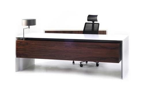Marvelous Imported Furniture Showroom In Pune For Imported Sofa Sets, Bedroom Sets,  Dining Tables,