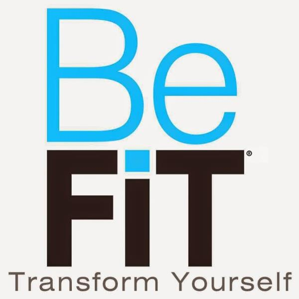 Smart fitness: 5 tips to get you from 'fit' to 'fitter'   http://www.discovergoodnutrition.com/2013/08/from-fit-to-fitter/