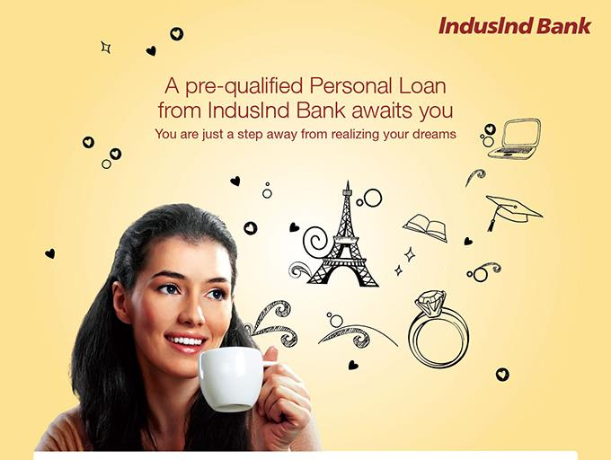 Owning a house for your family is always a cherished dream. It feels good when you have a home loan to call your own.  Apply Credit Card in GK2. Apply Saving Account in GK2. Apply Personal Loan in GK2. - by Indusind Bank, South Delhi