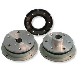 Electro Magnetic Brakes Manufacturers In Korattur - by MERCURY Enterprises, Chennai