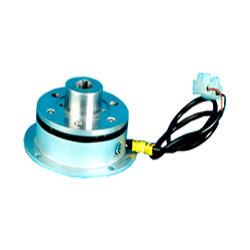 Electro Magnetic Brakes Manufacturers In Chennai - by MERCURY Enterprises, Chennai