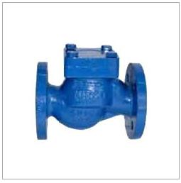 Industrial Boiler Valves - by Steam Point Boilers & Heaters Pvt. Ltd, Indore