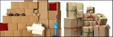 best packing & moving services in jabalpur - by Bharat Transport Packers & Movers, Jabalpur
