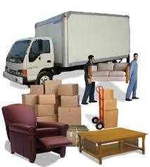 we handle with care - by Bharat Transport Packers & Movers, Jabalpur