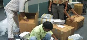 packers & Movers in jabalpur - by Bharat Transport Packers & Movers, Jabalpur