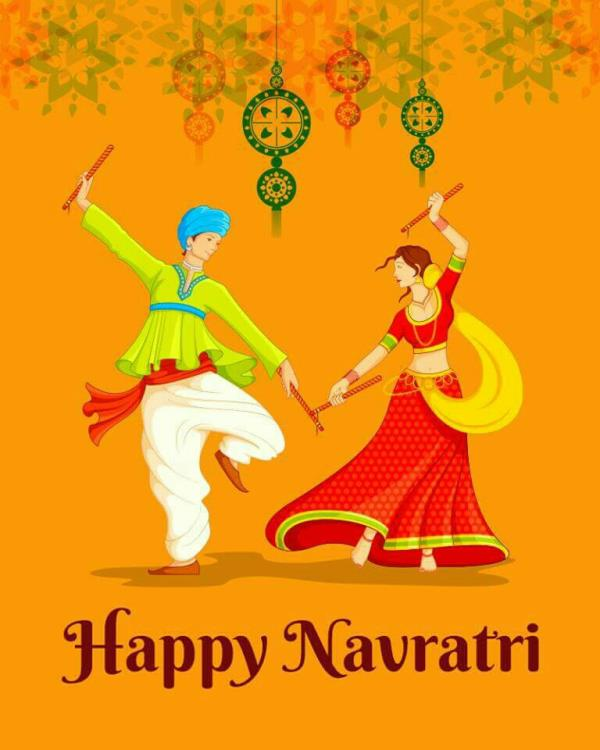 Happy Navratri to All ....Now get huge discount on Website from 13th October To  23th October.  offer for limited period only .... #SEO #FACEBOOKMARKETING #TWITTERMARKETING #EMAILMARKETING - by NowFloats Ahmedabad, Ahmedabad